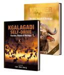 Kgalagadi And Kruger Self-drive Bundle