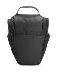 DSLR Holster Camera Bag