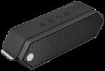 Dreamwave Harmony 2 Bluetooth Speaker - 16W - Black