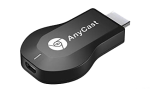 AnyCast M2 Plus