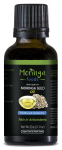 Moringa 30ml 100% Natural High Quality Cold-pressed Seed Oil