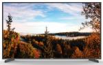 """Hisense 43K3110PW 43"""" LED Backlit Full HD Smart TV"""