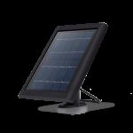 Ring Solar Panel for Spotlight Cam