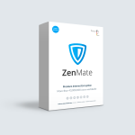 ZenMate VPN 6 5