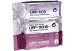 Sony UPP-110HD- Print Media For Medical Printers Price Per Roll