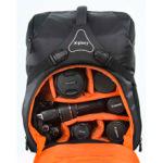 Gloxy Pro 30 Aw Backpack