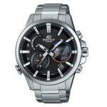 Casio Edifice Watch - EQB-600D-1ADR