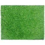 Evergreen Press Evergreen Artificial Grass 1 Tone 2.00 X 3.00