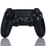 Generic PS4 Wireless Double Shock Controller for PS4