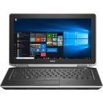 Dell Latitude E6330 - Intel I5 Ultrabook