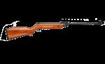 Spa B1-4 Air Rifle 5.5MM