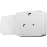 Iotrend Z-Wave Smart Plug Switch with Dimmer for South Africa