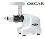 Oscar DA1000 White Juicer
