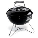 Weber Smokey Joe Original 37CM Black Grill