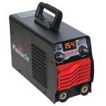 PINNACLE Intruarc 151 Welding Machine 150 Amp Welder Inverter
