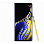 Samsung Galaxy Note 9 128GB Metallic Copper Cpo