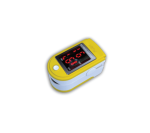Pulse Oximeter Fingertip LED Display CMS-50DL