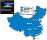 Garmin City Navigator MicroSD SD Card China NT
