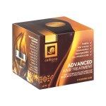 Celltone Advanced Hair Treatment 50ML