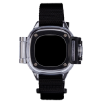 Sevenfriday H1 01 - Watch Case For P And M Models