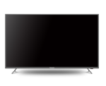 Panasonic TH-65FX435Q 65 LED Uhd Smart Tv