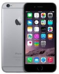 Apple iPhone 6S 32GB in Space Grey