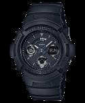 Casio G-shock Aw-591bb-1adr