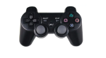 Glassboxtech Playsation 3 Wireless Controller