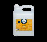 Mrs Martins Odour Probiotic Deodoriser 5L Clean