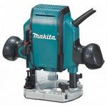 Makita RP0900 Router