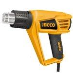 Ingco Heat Gun 2000W