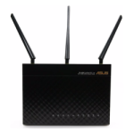 Asus DSL-AC68U Router