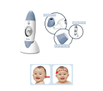 Thermometer Infrared Forehead TS8 Series