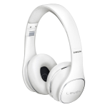 Samsung Level On Wireless Headphones – White