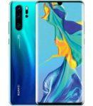 Huawei P30 Pro 256GB in Aurora