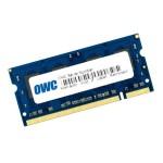 OWC Mac 4gb Ddr2 667mhz So-dimm