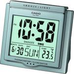Casio DQ-750F-8DF Digital Alarm Clock