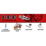 Lee Actuator Lock
