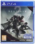 Activision Destiny 2 - Special Edition PS4