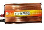 POWER 1000W Inverter Dc 12V To Ac 220V