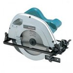 Makita 5704RK 1200W Circular Saw