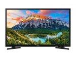 "Samsung UA32N5003 32"" Smart FHD LED TV"