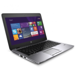 Find Great Deals on hp 280 g1 | Compare Prices & Shop Online