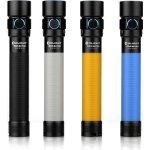 Olight Flashlight - Baton - S2A