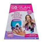 Cool Maker - Go Glam Nail Stamper