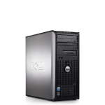 Dell Refurbished 320 Dual Core