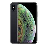 CPO Apple iPhone XS Max 64GB in Space Grey