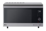 LG MJ3965ACS 39L Neochef Convection Microwave