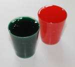 The Slime Shop Barrel O slime Kit