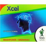 Tibb Xcel Brainpower Tablets 60 Tablets